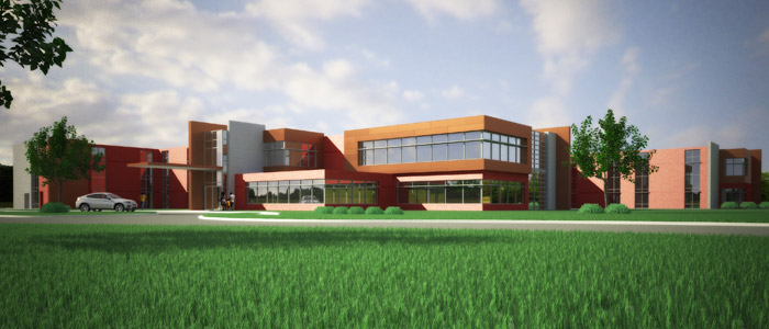 Arccentric 3d Architectural Renderings Design Visualization
