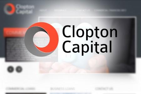 CloptonCapitalIntro