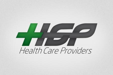 HealthCareProvidersNew
