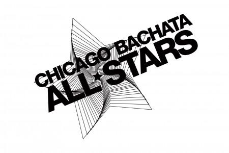 bachataAllStars