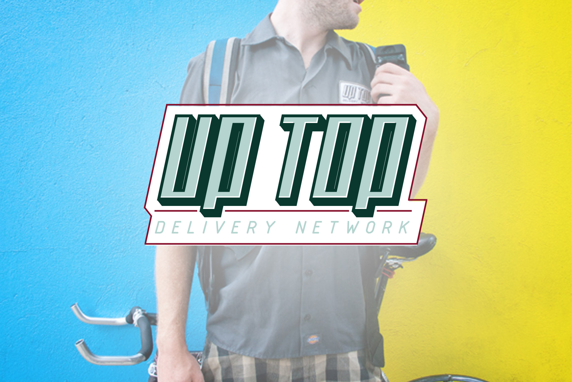 delivery network Content delivery network ltd prirechnaya 25a, office 7 04210 kyiv  ukraine phone: +380952146184 fax: +380443519382 e-mail: cdnripe (at)  gmail.
