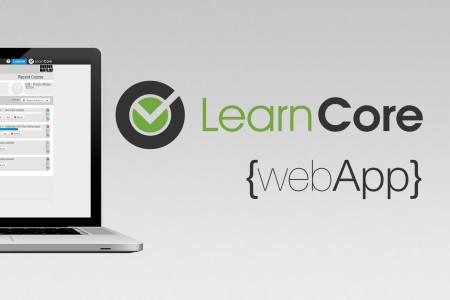 LC-app