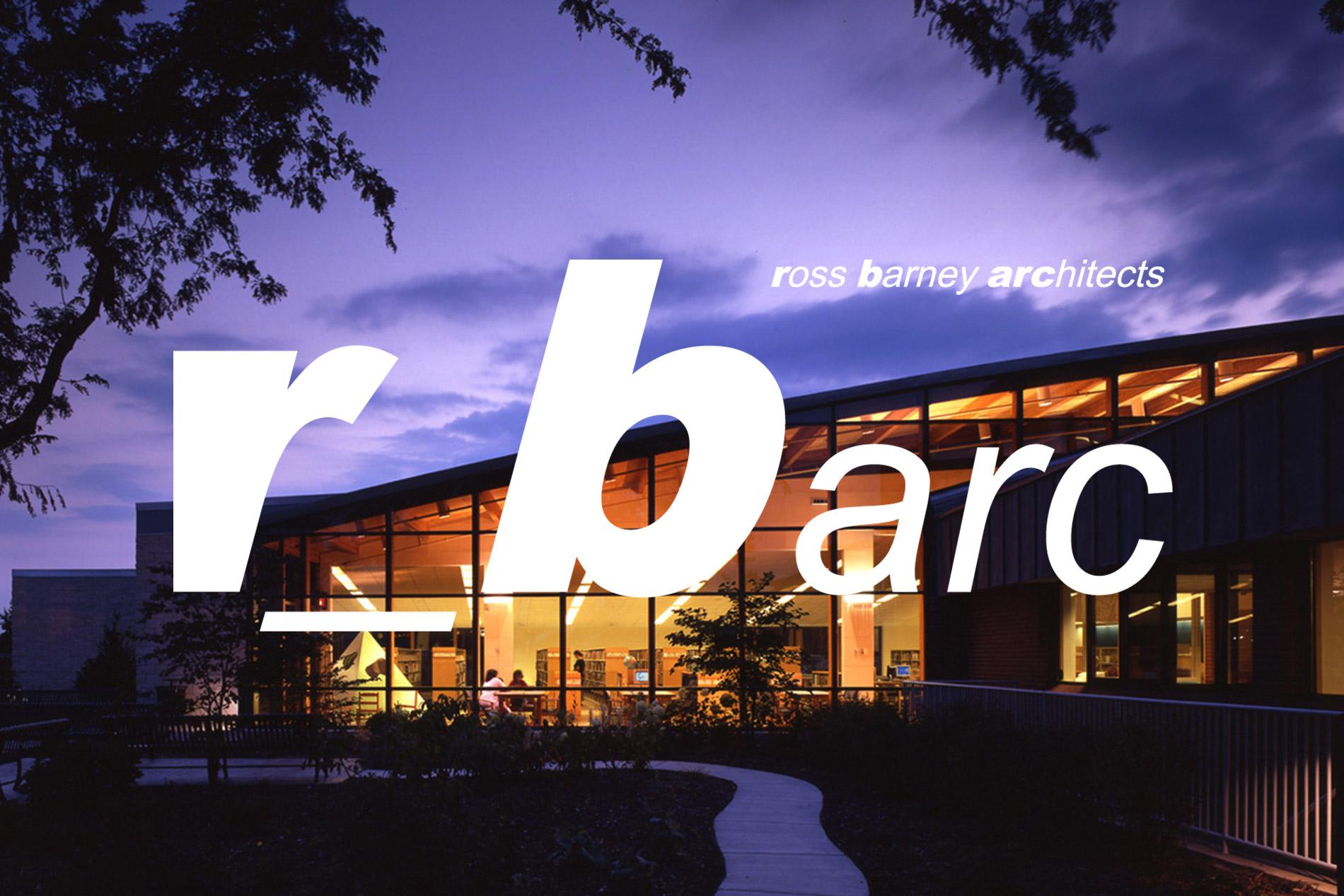 r-barc